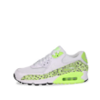 Nike Air Max 90 Prem utcai cipő