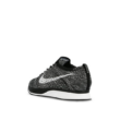 Nike Flyknit Racer Futócipő