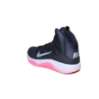 Nike Dual fusion BB kosaras cipő