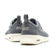 Nike Air Max Thea PRM utcai cipő