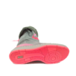 Nike Meritage Boot bakancs