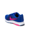 Nike Dart 11 futócipő