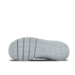 Nike Rosherun print ps utcai cipő 749355401