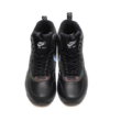 Nike Air Max 1 Mid Sneakerboot Reflect Bakancs