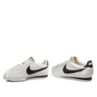 Nike Classic Cortez PRM utcai cipő