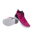 Jordan Reveal GG utcai cipő