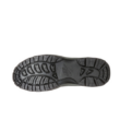 Nike Manoadome bakancs