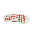 Nike Roshe Two utcai cipő