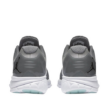 Jordan Trainer ST Winter általános edző cipő