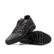 Nike Air Max BW Ultra SE PRM utcai cipő