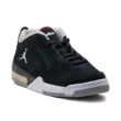 Air Jordan Big Fund kosaras cipő