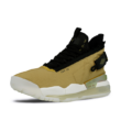 Air Jordan Proto Max 720 utcai cipő