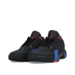 Air Jordan Ultra Fly 3 Low kosaras cipő