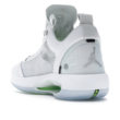 Air Jordan XXXIV Low kosaras cipő