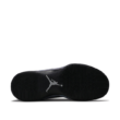 Jordan Jumpman Diamond Mid kosaras cipő