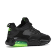 Jordan Max 200 utcai cipő CD6105003-41