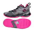Jordan Why Not Zer0.3  kosaras cipő