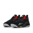 Jordan Zoom '92 kosaras cipő CK9183007-44