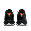 Jordan Zoom '92 kosaras cipő CK9183007-43