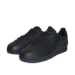 Nike Classic Cortez Leather utcai cipő 749571002-45,5
