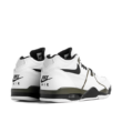 Nike Air Flight 89 kosaras cipő