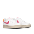 Nike Air Force 1 '07 utcai cipő CV3030100-36,5
