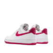 Nike Air Force 1'07 utcai cipő