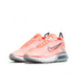 Nike Air Max 2090 utcai cipő CT7698600-38