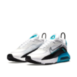 Nike Air Max 2090 utcai cipő DC0955100-44
