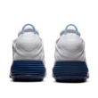 Nike Air Max 2090 utcai cipő DM2823100-44