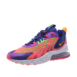 Nike Air Max 270 React ENG utcai cipő CD0113600-38,5