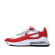 Nike Air Max 270 React utcai cipő CW2625100-43