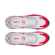 Nike Air Max 270 React utcai cipő CW2625100-42,5