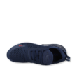 Nike Air Max 270 WC utcai cipő