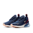 Nike Air Max 270 utcai cipő