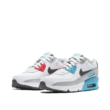 Nike Air Max 90 Leather utcai cipő CD6864108-35,5