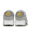 Nike Air Max 90 utcai cipő DJ4598001-46