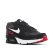 Nike Air Max 90 utcai cipő DH4349001-39