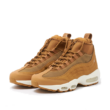 Nike Air Max 95 Sneakerboot bakancs