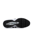 Nike Air Max 95 utcai cipő