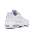 Nike Air Max 95 utcai cipő 307960108-38