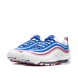 Nike Air Max 97 All Star utcai cipő