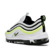 Nike Air Max 97 SE utcai cipő