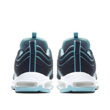 Nike Air Max 97 utcai cipő