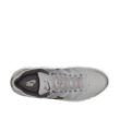 Nike Air Max Command utcai cipő