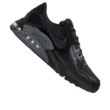 Nike Air Max Excee utcai cipő CD4165003-45