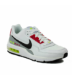 Nike Air Max LTD 3 utcai cipő