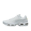 Nike Air Max Plus utcai cipő