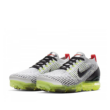 Nike Air VaporMax Flyknit 3 utcai cipő AJ6900100-43