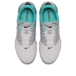 Nike Air VaporMax utcai cipő AH9046011-42,5
